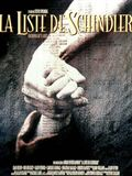Photo : La Liste de Schindler