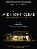 Photo : Midnight Clear