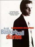 Photo : The Basketball diaries