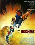 Photo : Les Goonies