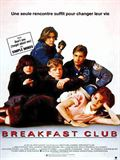 Photo : Breakfast Club