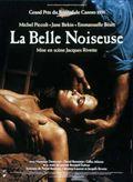 Photo : La Belle noiseuse. Divertimento