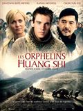 Photo : Les Orphelins de Huang Shi