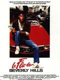 Affichette (film) - FILM - Le Flic de Beverly Hills : 39139