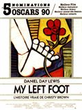 Photo : My Left Foot