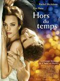 Affiche - FILM - Hors du temps : 61578