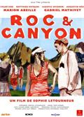 Photo : Roc & Canyon