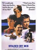 Vignette (Film) - Film - Stand by Me : 2495