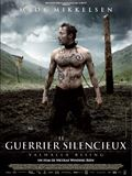 Photo : Le Guerrier silencieux, Valhalla Rising