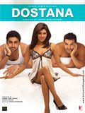 Photo : Dostana