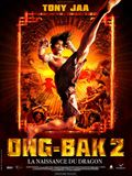 Photo : Ong-Bak 2, la naissance du dragon