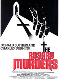 Photo : The Rosary Murders