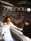 Photo : Only You