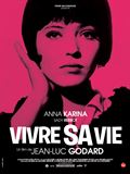 Photo : Vivre sa vie: Film en douze tableaux