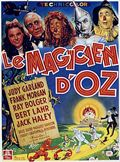 Photo : Le Magicien d'Oz