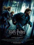 Photo : Harry Potter et les reliques de la mort - partie 1