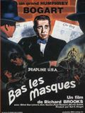 Photo : Bas les masques