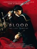 Photo : Blood: The Last Vampire