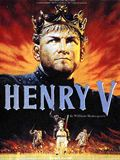 Photo : Henry V