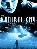 Photo : Natural City
