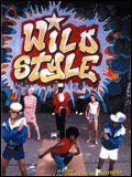 Photo : Wild Style