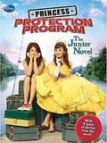 Photo : Princess Protection Program : Mission Rosalinda