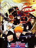 Photo : Bleach : Memories of Nobody