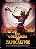 Photo : Les Guerriers de l'Apocalypse