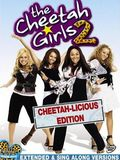 Photo : Les Cheetah Girls 2 (TV)