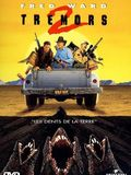 Photo : Tremors 2: Les Dents de la Terre
