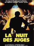 Photo : La Nuit des juges