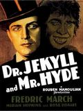 Photo : Docteur Jekyll et Mister Hyde