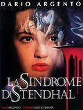 Photo : Le Syndrome de Stendhal