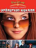 Photo : Opération Walker (TV)