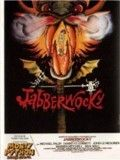 Photo : Jabberwocky