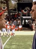 Photo : Little Giants
