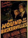Photo : Le Chien des Baskerville