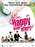 Photo : Happy Ever Afters