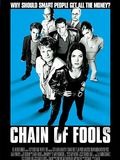 Photo : Chain of Fools