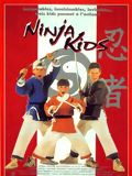 Photo : Ninja kids