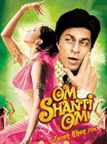 Photo : Om Shanti Om