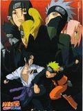 Photo : Naruto Shippden 2: Les Liens