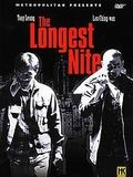 Photo : The Longest nite