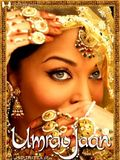 Photo : Umrao Jaan