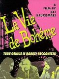 Photo : La vie de bohème