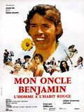 Photo : Mon Oncle Benjamin