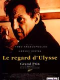 Photo : Le Regard d'Ulysse