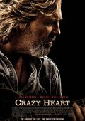 Photo : Crazy Heart
