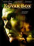 Photo : The Kovak Box