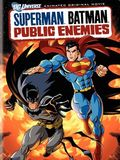 Photo : Superman / Batman - Public Enemies